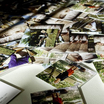 Képek Ember Sáritól Szép Szidónia ruháiról