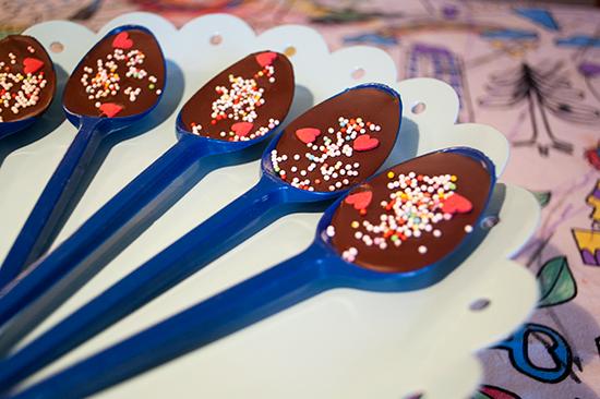 csokinyalok_1_550