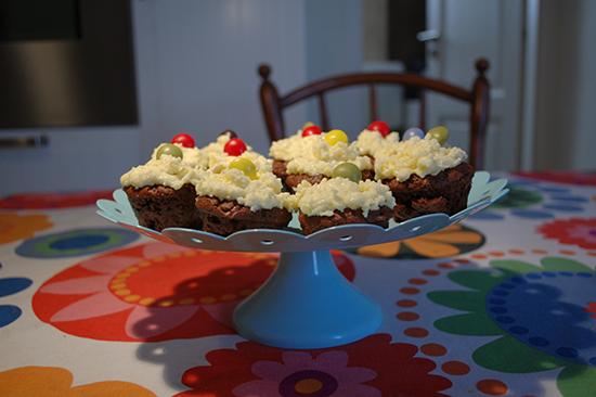 cupcake_smarties_1_550