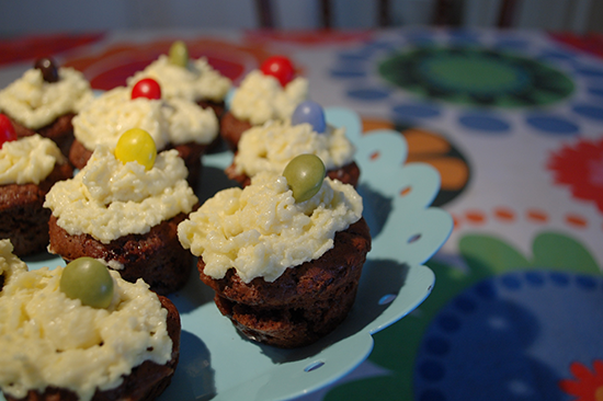cupcake_smarties_2_550