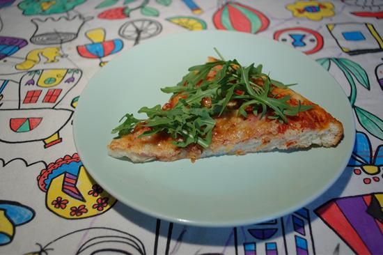 pizza_550