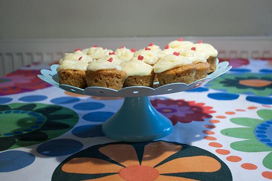 repas_cupcake_1_550