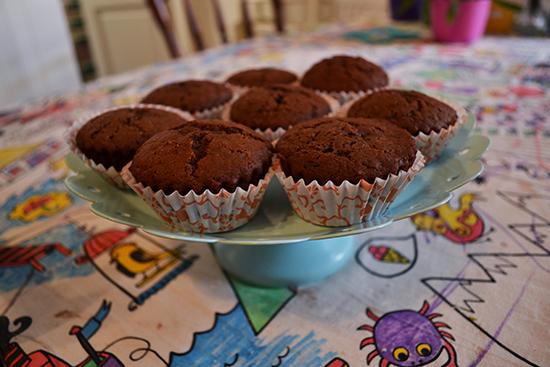 karamellas_muffin_550