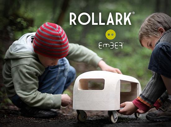 rollark_1_550