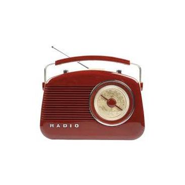 Kell egy rádió a konyhába!