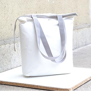 Hófehérke: táska nyárra