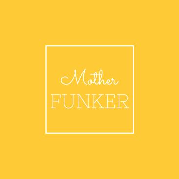 Mother Funker, a tesztoldal
