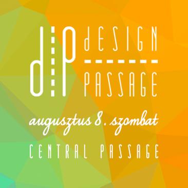 Pocket Trailer a DIP Design Passage vásáron