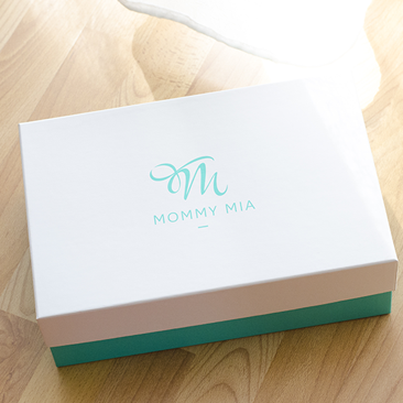 Mommy Mia box – dupláztunk!