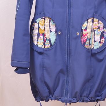 Mindentudó mama kabát – A-vonalú vagy O-szabású?