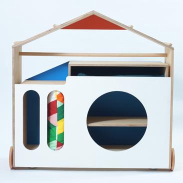 Design gyerekeknek: download design