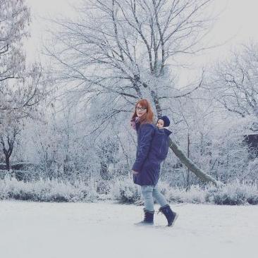 Vigyázz, kész, itt a tél! – gyorsatpaló zimankóra anyáknak