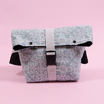 Új mintákkal indítja az évet a Lilla Sellei Bags